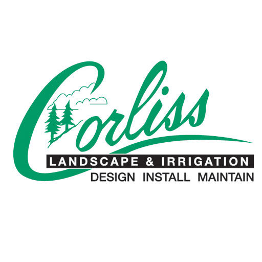 Cropped Corliss Icon Pro Turf Landscaping, Turf Painting