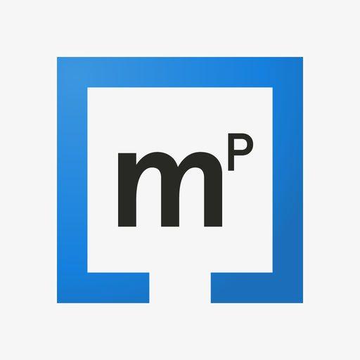 Magicplan Icon Ios Icons