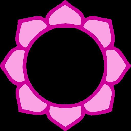 Lotus Icon Vida Lotus