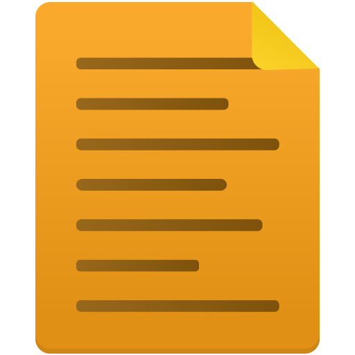 All About Download Free Lotus Notes Icons Here Icon Archive