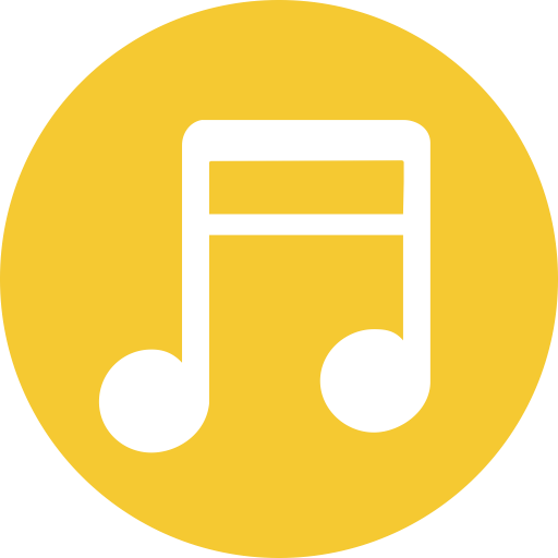 Music, Recap, Repaly Icon Png And Vector For Free Download