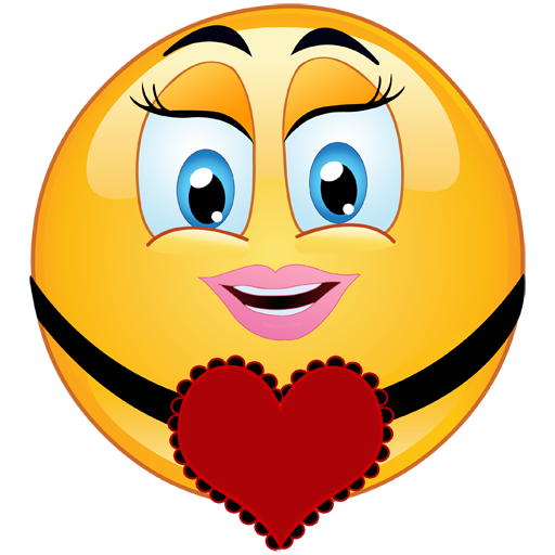 Love Emojis Appstore For Android