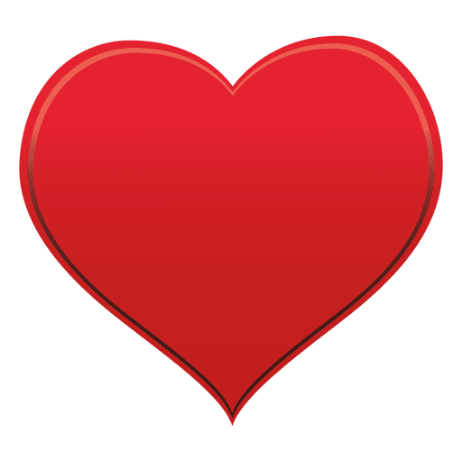 Love Icon Transparent Png Clipart Free Download