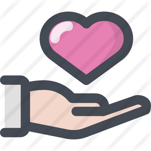 Love Icon Png at GetDrawings com | Free Love Icon Png images