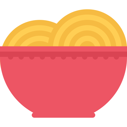 Low Price Png Icon