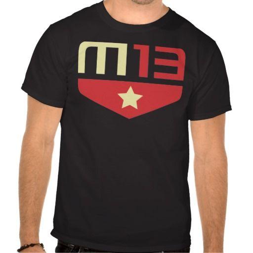 Icon T Shirt Vector T Shirts Shirts, T Shirt