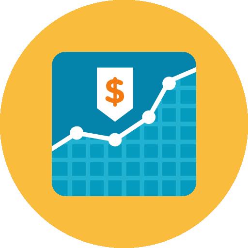 The Spot Low Priority Vm Preemptible Vm Instance Pricing Model