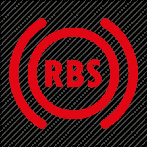 Brake System, Dashboard, Indicator, Risk Based Surveillance