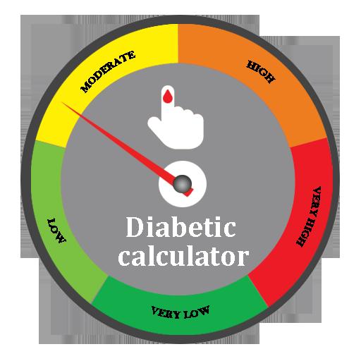 Diabetes Calculator Telugu