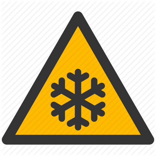 Frost, Ice, Low Temperature, Protection, Risk, Safety, Snow