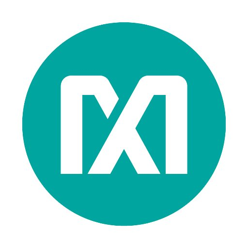 Maxim Integrated On Twitter Did You Know That Using Hardware