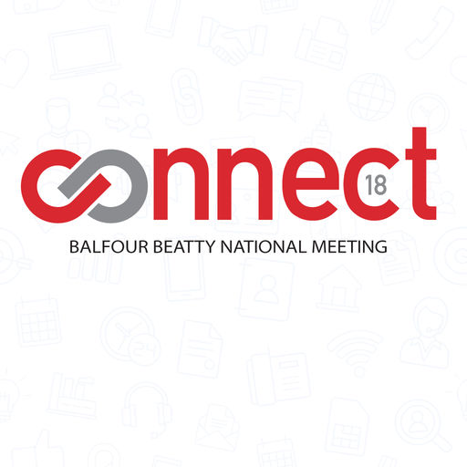 Balfour Beatty National Mtg