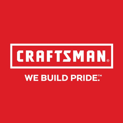Craftsman Tools On Twitter See Things Differently