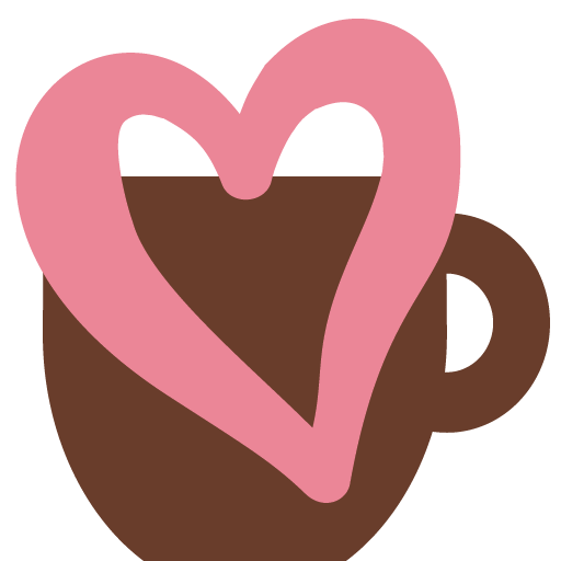 Social Gabi's Grounds Coffee Shop
