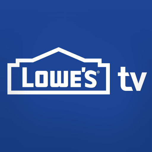 Lowes Paint Specials Clearance Art Supplies Paint