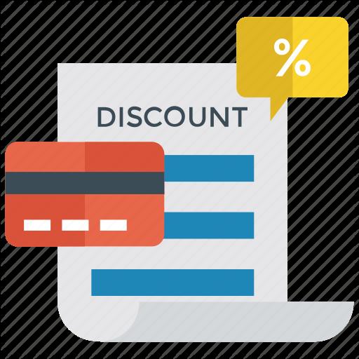 Discount Card, Loyalty Program, Membership Card, Special Discount