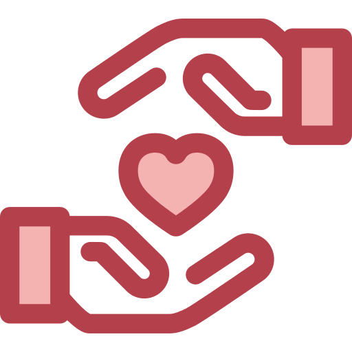 Loyalty Png Icon