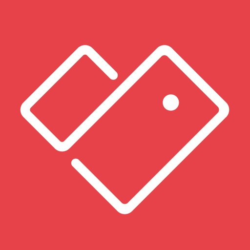 Stocard Wallet On Twitter No More Plastic Cards! All Your