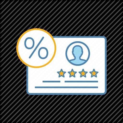 Client, Customer, Feedback, Loyalty Program, Percent, Percentage
