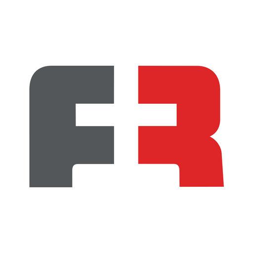Fuel Rewards Program