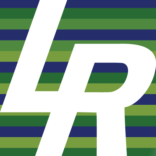 Cropped Lr Icon Laserod