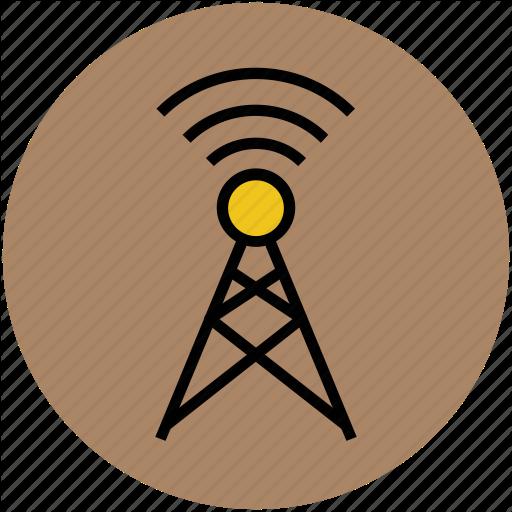 Antenna, Lte Antenna, Telecommunication Tower, Tower, Transmitter
