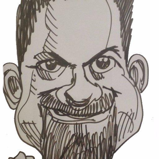 Lucio Martelli
