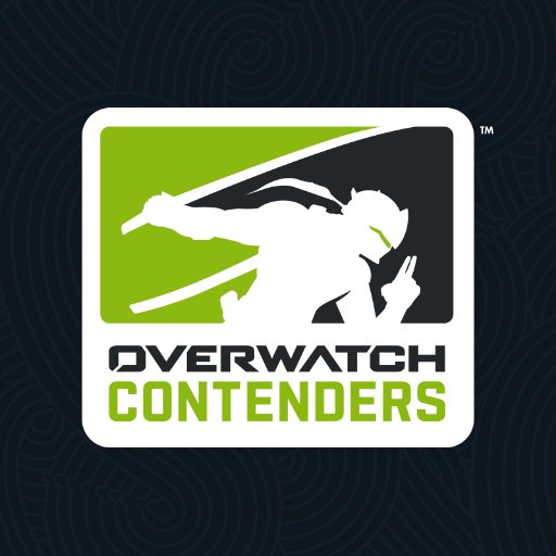 Overwatch Path To Pro On Twitter There's No Wrong Way To Enjoy