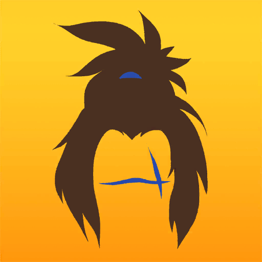 Quick Question Who Is This In This Player Icon Overwatch