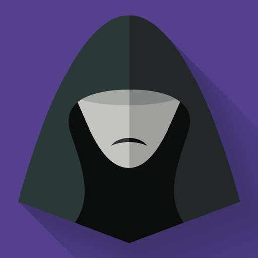 Emperor Icon Free Download As Png And Formats