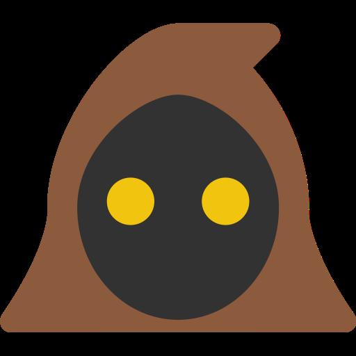 Jawa Icon