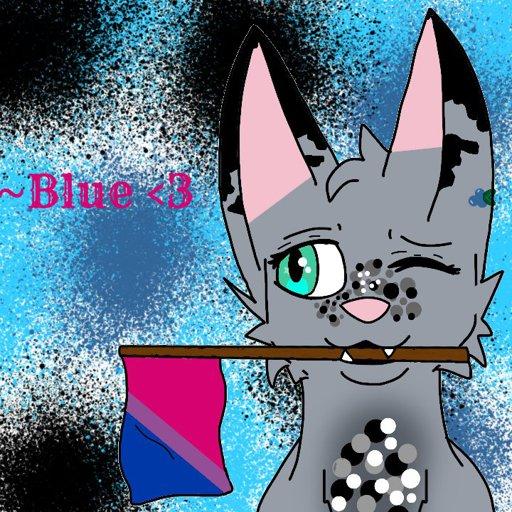 Lulu Icon Warrior Cats Amino Amino