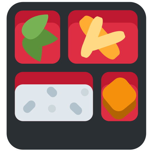 Lunch, Lunch Box, Lunchbox Icon With Png And Vector Format
