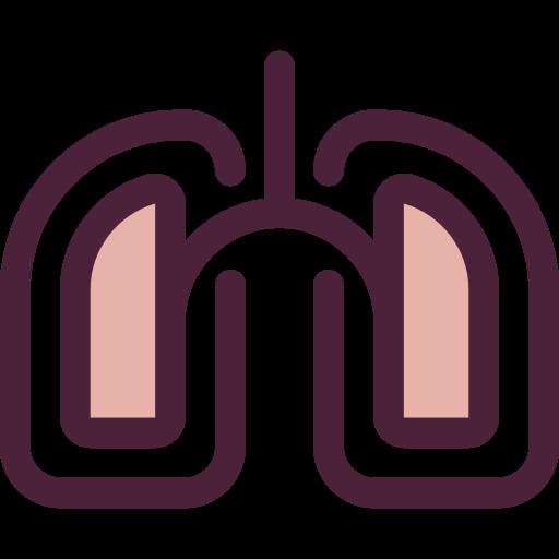 Medical, Organ, Lungs, Breath, Anatomy, Lung, Healthcare