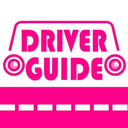 App For Lyft Driver Partner