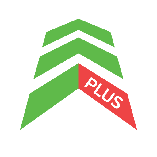 Camsam Plus Download Apk For Android