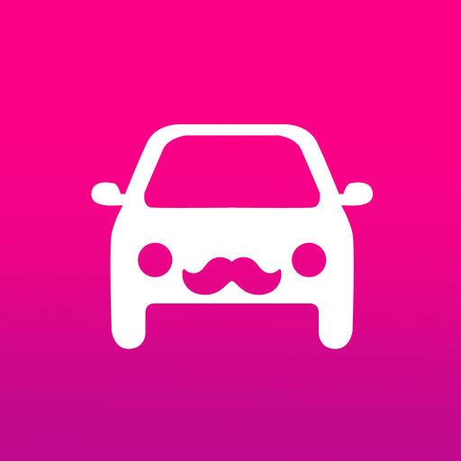 Fare Estimate For Lyft Taxi