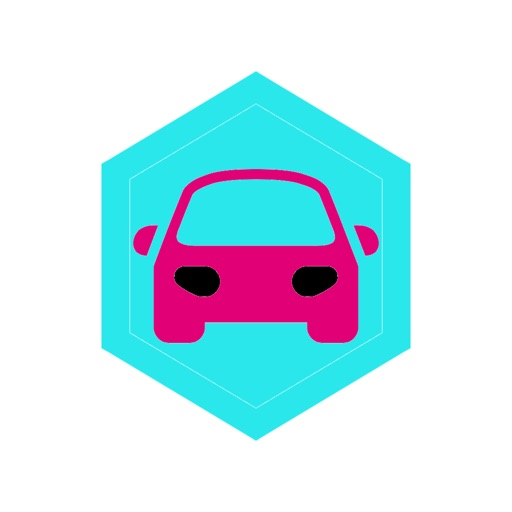 Ride Rates For Uber And Lyft
