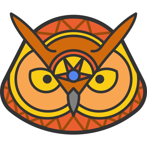 Lynx Png Icon