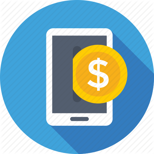 Banking App, M Commerce, Mobile Banking, Online Banking, Wireless