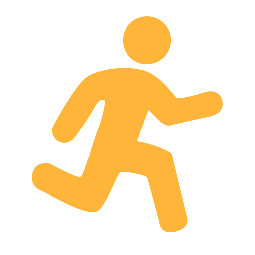 M Pedometer, M, Sequencer Icon With Png And Vector Format For Free