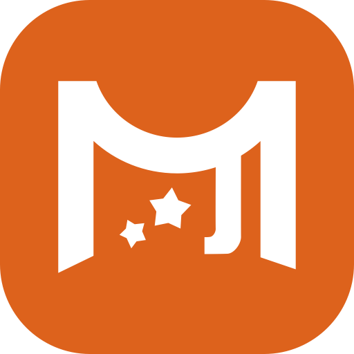 Micon Icon With Png And Vector Format For Free Unlimited Download
