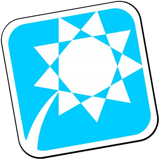 App Icon Splash Kit Jin Long