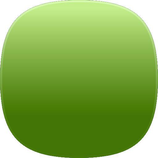 Resources App Icon Template Ios Sketch Trendologist