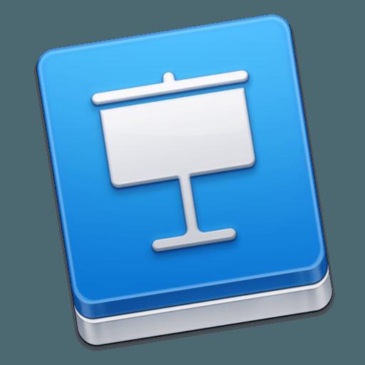 Toolbox For Keynote App Icon Ios Icons Ios Icon