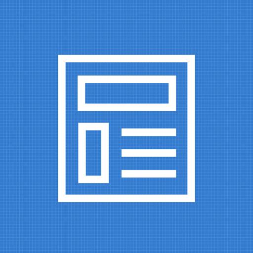 Wireframepro Slack App Directory