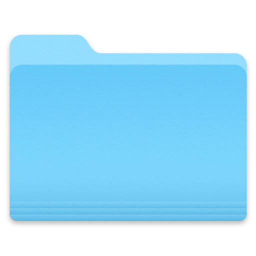 Obscurity Free Download For Mac Macupdate