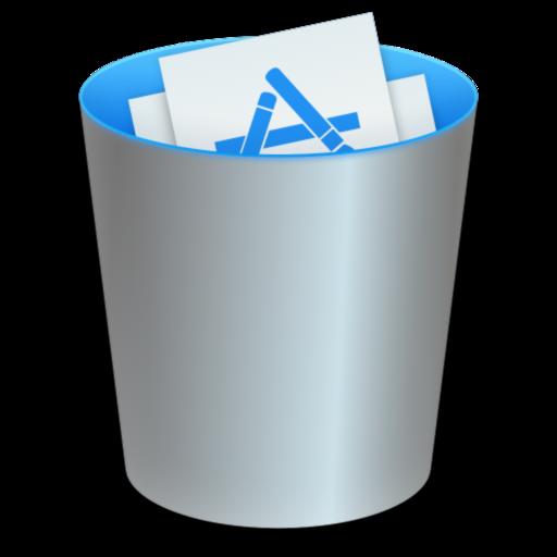 Itrash Free Download For Mac Macupdate
