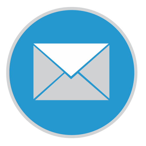 Apple Mac Mail Icon Png Images