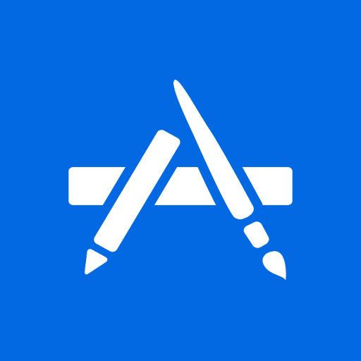 Mac Change Application Icon at GetDrawings com   Free Mac
